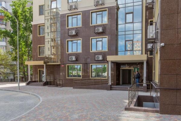 Жилой комплекс ЖК Одиннадцатая жемчужина, фото номер 7